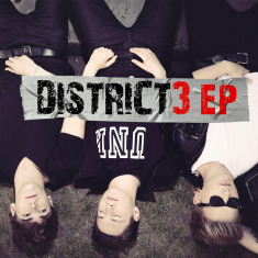 District3 - Let's Reload Lyrics