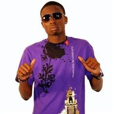 Jay Burna - 5AM In Lauderdale Lyrics