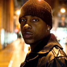 Jon Connor - Get At Me Dog Lyrics