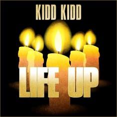 Kidd Kidd - ing