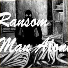 Ransom - Man Alone Lyrics