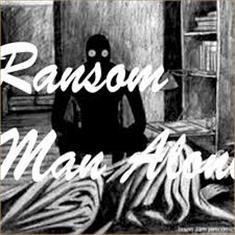 Ransom - ing