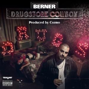 Berner - Dolla Signs Lyrics (Feat. Trae Tha Truth)