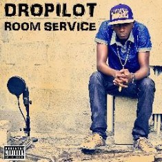 DroPiloT - Room Service