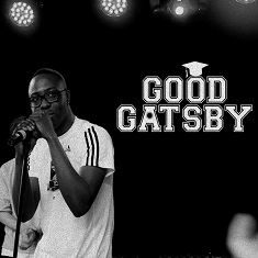 Good Gatsby - 90s Girl Lyrics