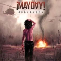 ¡Mayday! – Unplug Lyrics (Feat. Kardinal Offishall)