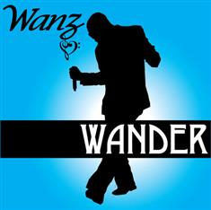 Wanz - Wander Lyrics