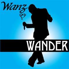 Wanz -