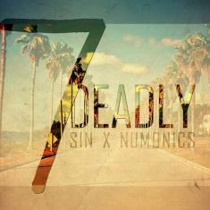 Sin - 7 Deadly