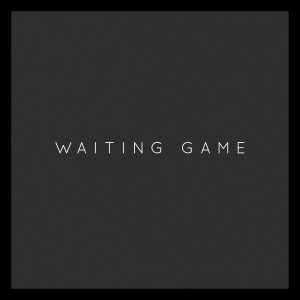 Banks – Waiting Game Lyrics