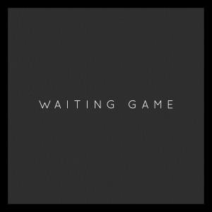 Banks – Waiting Game Lyrics