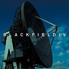 Blackfield - Jupiter Lyrics