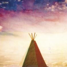 Califone - Stitches