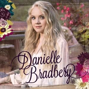 Danielle Bradbery - ing