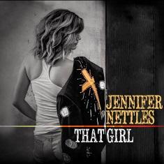 Jennifer Nettles – That Girl Lyrics