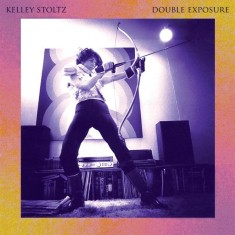 Kelley Stoltz - Double Exposure