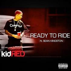 Kid Red - ing