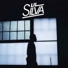 Lil Silva - Distance