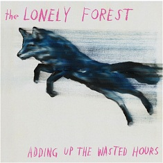 The Lonely Forest - Warm/Happy Lyrics