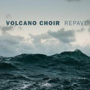 Volcano Choir - Tiderays Lyrics