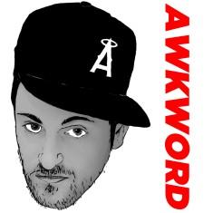 AWKWORD - World View