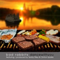 Bad Rabbits - American Dream
