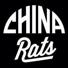 China Rats - Don't Play With Fire
