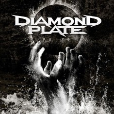 Diamond Plate - Pulse
