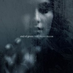 End Of Green - The Painstream