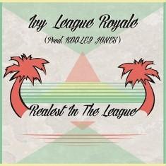 Ivy League Royale - ing