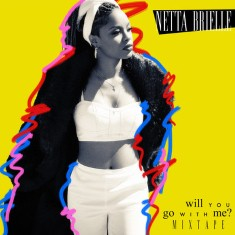Netta Brielle - Will You Go With Me?