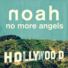 Noah - No More Angels