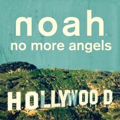 Noah - No More Angels