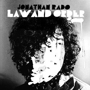 Jonathan Rado - Law and Order