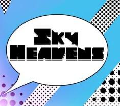 Sky Heavens - ing