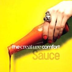 The Creature Comfort - ing