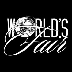 World's Fair - Bastards Of The Party