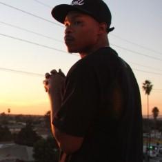 Compton Menace - ing