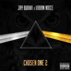 Jay Burna - Chosen One 2