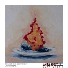 Sean Brown - Whole Foods 2