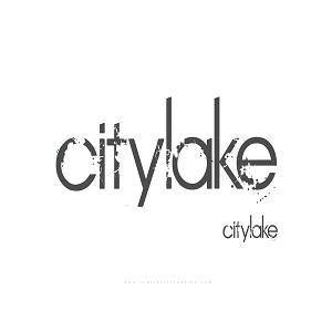 Citylake - ing