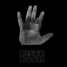 Disco Doom - ing