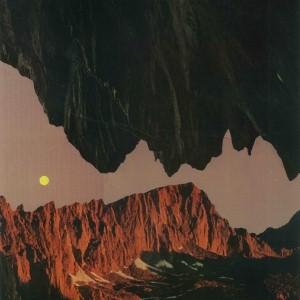 DonCat - Vinyl Cake 2013
