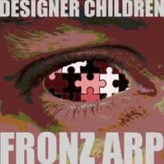 Fronz Arp - ing
