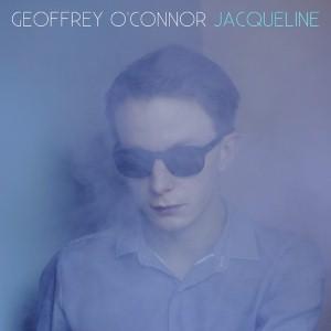 Geoffrey O'Connor - ing