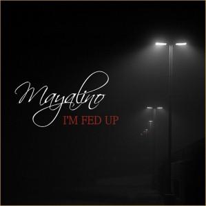 Mayalino - Six Before Twelve