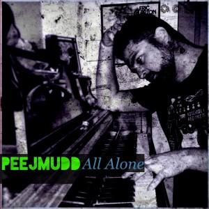Peejmudd - ing