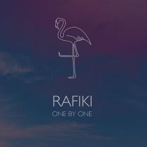Rafiki - One By One