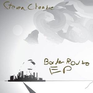 Steven Chambre - Border Route