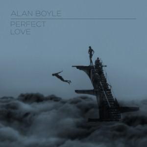 Alan Boyle - ing